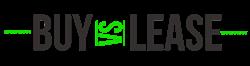 buy_vs_lease