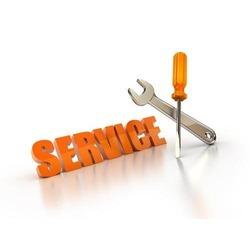 maintenance-service-250x250