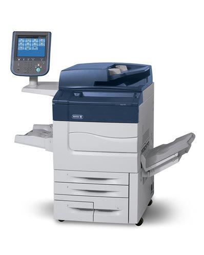 Xerox C60 / C70
