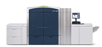 Xerox Color 1000i