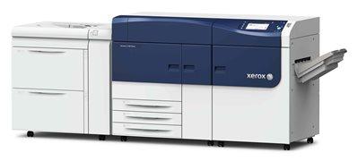 Xerox® Versant™ 2100 Press