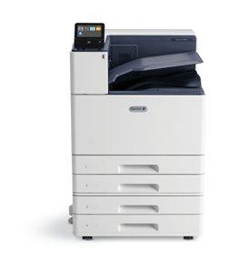 VersaLink C9000